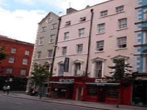 Photo of Bridge House Hotel Bed and Breakfast Accommodation in Dublin Dublin