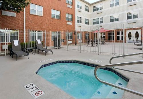 TownePlace Suites by Marriott Dallas Bedford Photo