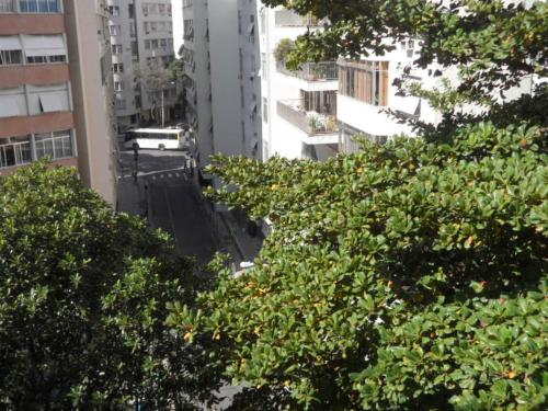 Charmoso Flat em Ipanema Photo