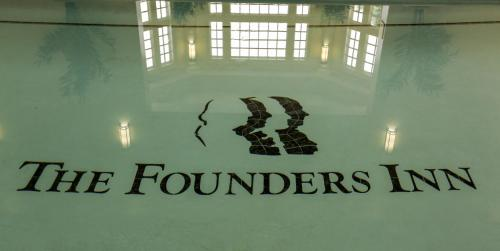 Founders Inn and Spa Photo