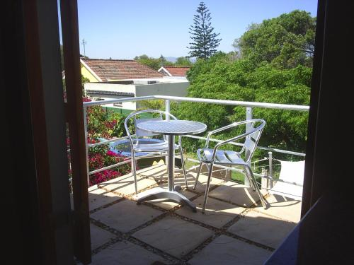 Disa Guest House Photo