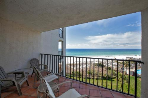 Beachside II by Panhandle Getaways Photo