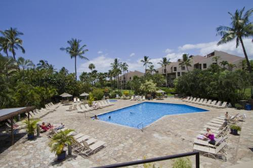 Kamaole Sands by Maui Condo and Home - Wailea, HI 96753