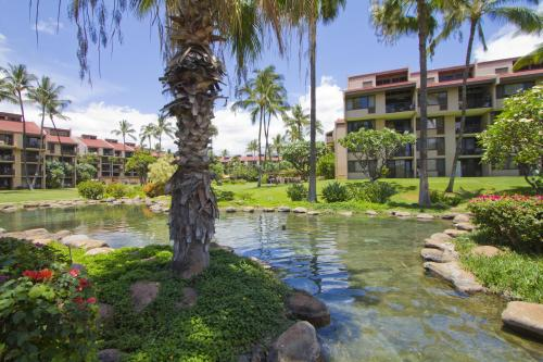 Kamaole Sands by Maui Condo and Home Photo