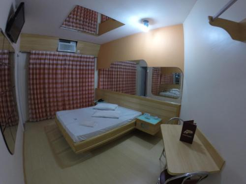 Hotel Primor (Adult Only) Photo