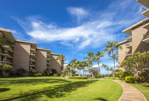 Kauhale Makai by Maui Condo and Home Photo