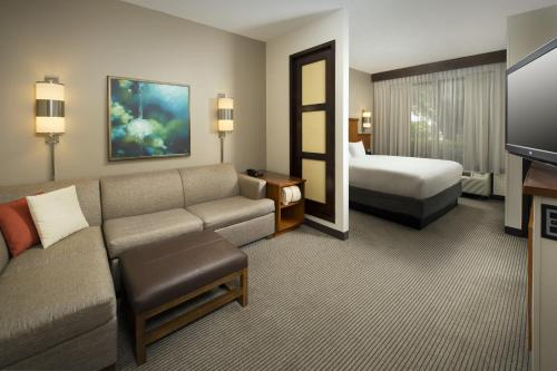 Hyatt Place San Antonio Northwest/Medical Center Photo