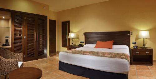 Catalonia Riviera Maya Resort & Spa- All Inclusive Photo