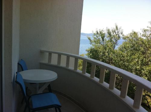 Apartments Vile Holiday - Apartment (4 Erwachsene) - Objektnummer: 543174