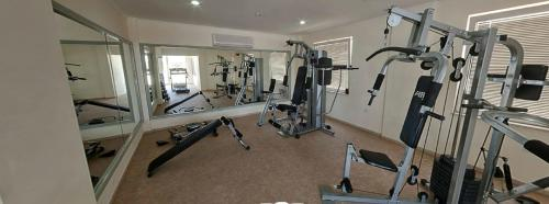 Bogazici Bodrum Flamingo Country Club how to get
