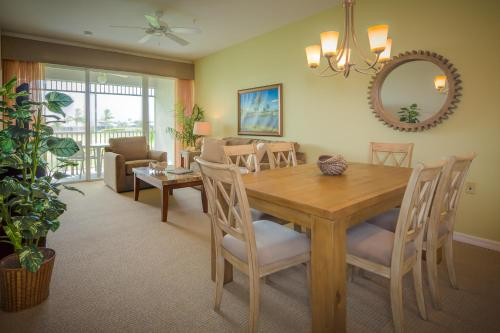 Greenlinks Resort, an Ascend Hotel Collection Member Photo