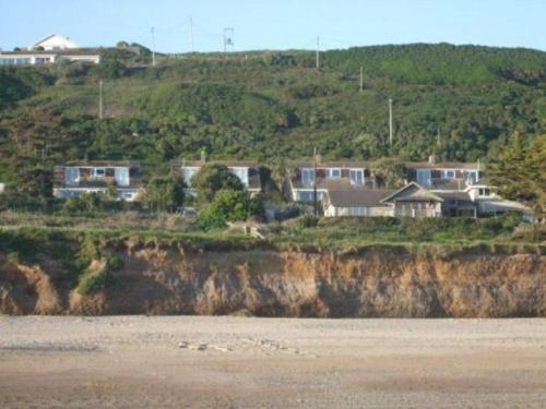 Sea Meads Holiday Homes Penzance