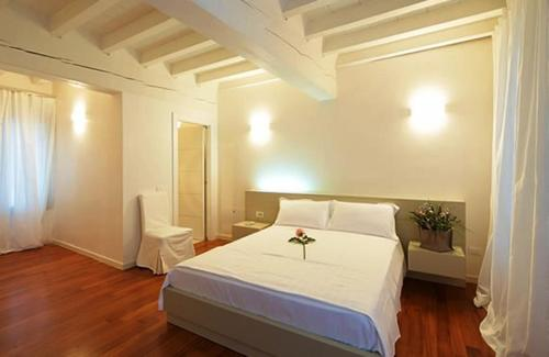 Bed & Breakfast B&B Ai Garibaldini