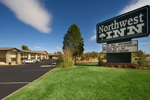 Northwest Inn Photo