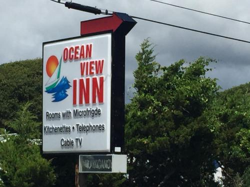 Oceanview Inn - Emerald Isle Photo