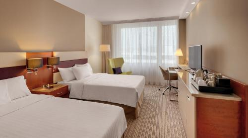 Courtyard by Marriott Zurich North photo 28
