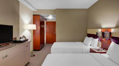 Courtyard by Marriott Zurich North photo 32