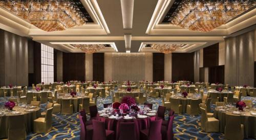JW Marriott Hotel Macau photo 7