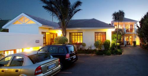 Algoa Guest House Photo