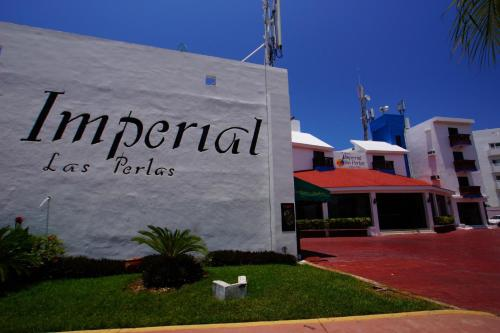Imperial Las Perlas Photo