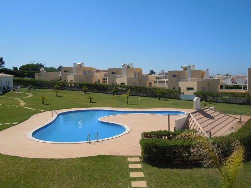 holidays algarve vacations Albufeira Baia Village, Gale, Portugal