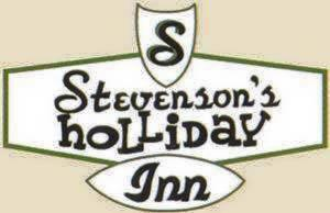 Stevenson's Holliday Inn Photo
