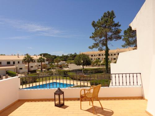 holidays algarve vacations Albufeira Falesia