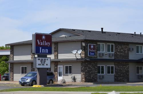 Valley Inn Shakopee Photo