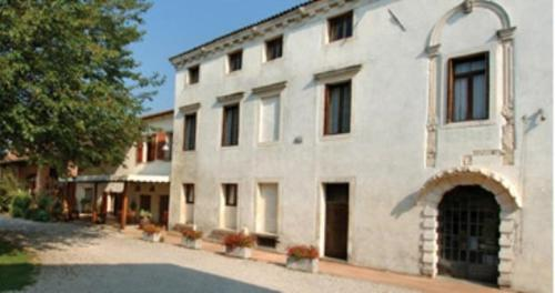 Agriturismo Il Palazzone