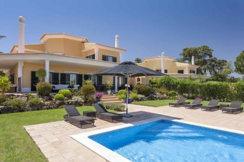 holidays algarve vacations Quinta do Lago Martinhal Quinta