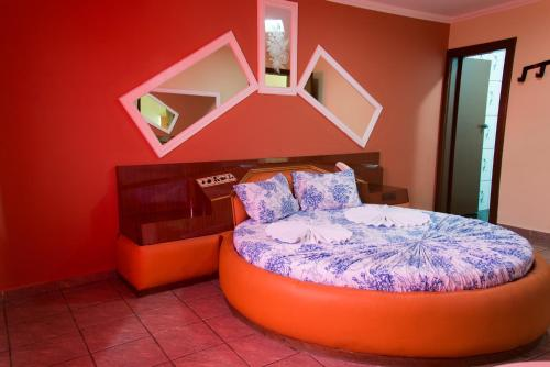 Motel Gaivotas (Adult Only) Photo