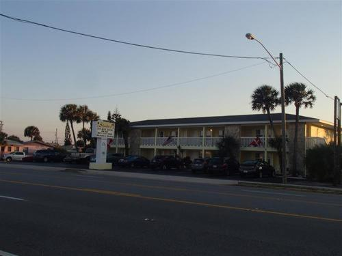 Studio 1 Motel - Daytona Beach Photo