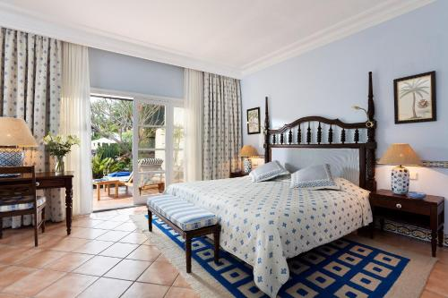 Seaside Grand Hotel Residencia, Canary Islands, Spain, picture 29