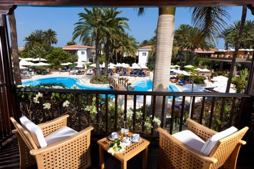 Seaside Grand Hotel Residencia, Canary Islands, Spain, picture 36