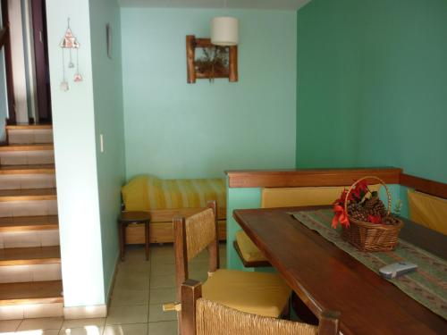 Apart Hotel Bungalows Los Cipresales Photo