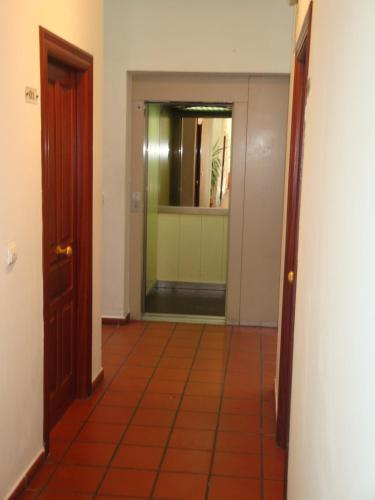 Hostal Puerta Carmona photo 84