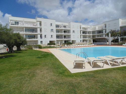 holidays algarve vacations Lagos D Manuel