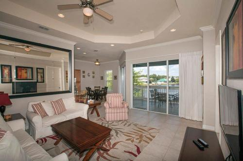 Crystal Cove at Sandestin by Panhandle Getaways Photo