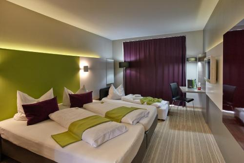 Hotel Demas City photo 16