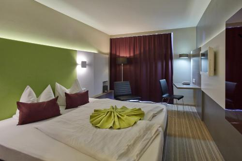Hotel Demas City photo 30