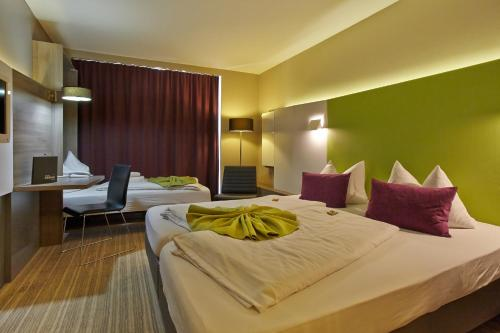 Hotel Demas City photo 46