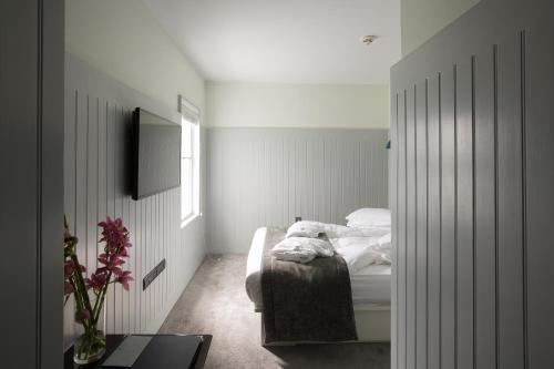 One Leicester Street Hotel, London, United Kingdom, picture 7