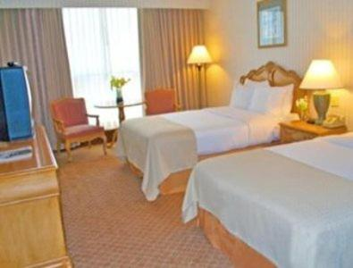 Photo of Ramada Inn Charleston Downtown Hotel Bed and Breakfast Accommodation in Charleston West Virginia