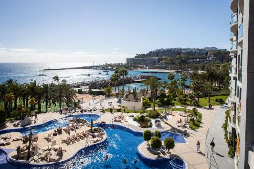 Radisson Blu Resort, Canary Islands, Spain, picture 73
