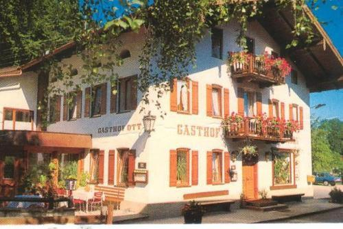 Gasthof Zum Ott