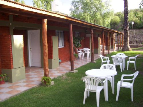 Hotel Rural Luna del Valle Photo