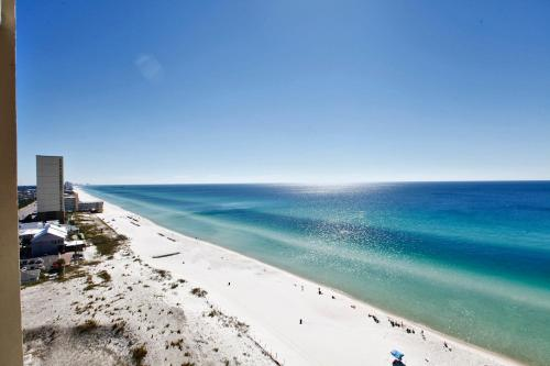 Emerald Beach by Panhandle Getaways Photo