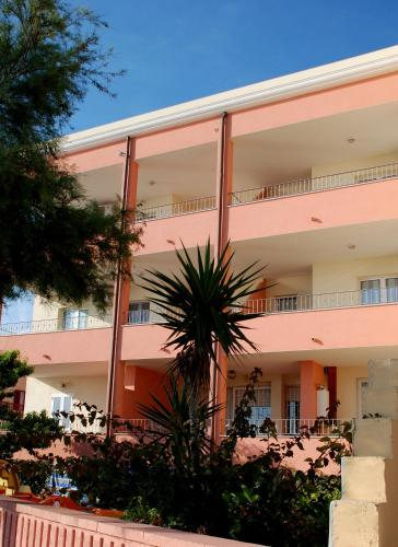 Guest House Sea Rooms Alghero