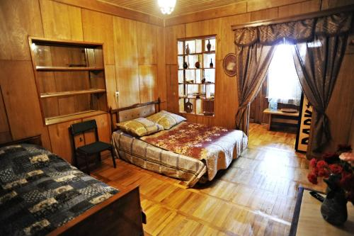 Guest House Gege, Tbilisi