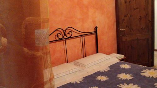B&B Traditional Sardinia